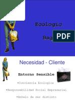 Ejemplo_Trabajo