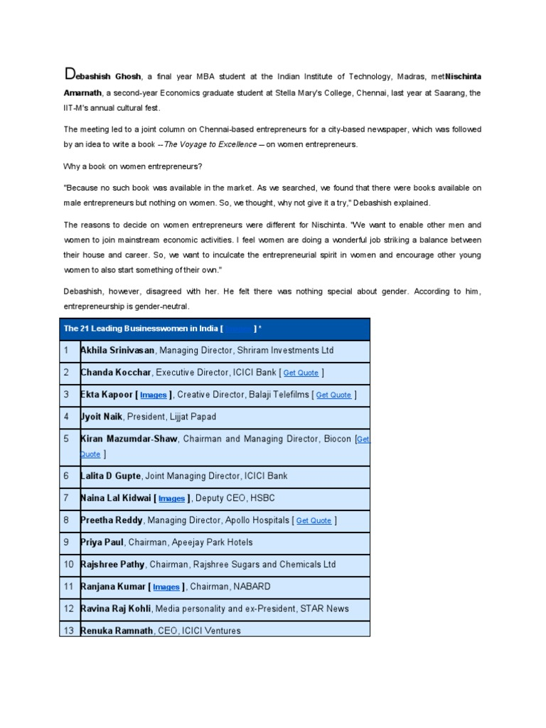 Business plan sample philippines pdf picture 6