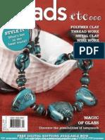 Beads etc 17