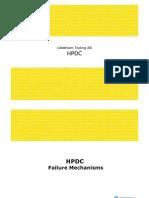 HPDC-3