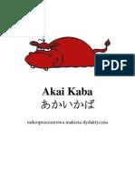 Akai_Kaba_v1_3[1]