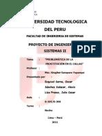 Trabajo 02 PIS2 ProblematicaProstitucion v3.7