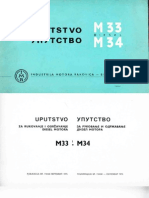 uputstvo_IMR_M_33,_34