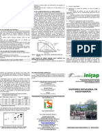 AIM_B_Pastoreo Rotacional en Agostaderos INIFAP
