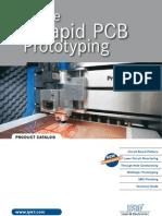 Lpkf Catalog