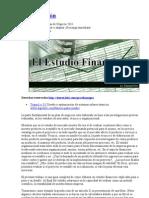 analisiss financiero completo