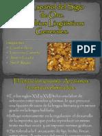 Presentación Historiapptx