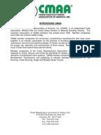 asme b36 10m 2015 pdf