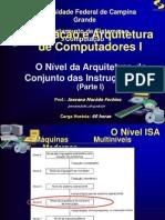 OAC_NA17