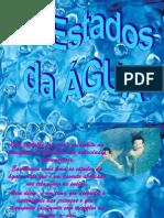 Estados de Agua Instrumentais[1]