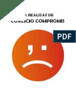 Coalicio Compromis - La realitat - VAL