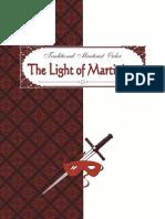 Web Light Martinism 021011