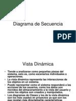 DIAGRAMADESECUENCIA_04