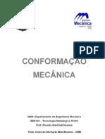 Conformacao_Mecanica