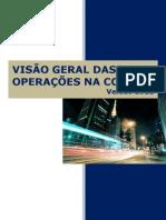 Visao Geral Das Operacoes CCEE 2011