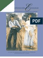 La Enseñanza Del Evangelio - Recurso De Capacitación Para El SEI Para El Mejoramiento De La Enseñanza