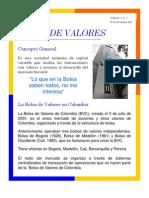 Bolsa de Valores_J S