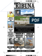 Democracia Grega????? - pág2
