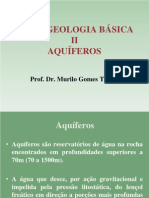 Aula10 PDF