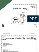 PROYECTO MIEDO XUNQUEIRA 2