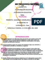 falejandra-teorias-090523195807-phpapp02