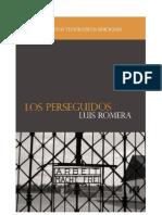 01 - Los Perseguidos (Luis Romera)