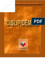 guia_dislipidemias