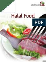Halal+Food En