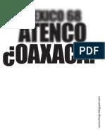 oaxacano