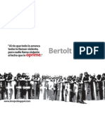 Bertolt