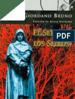 Bruno+Giordano+-+El+Sello+de+los+Sellos