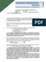 CONT.GERAL_QUESTIONÁRIO AVALIATIVO