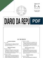 DL 131-2003, 28-06 (OE)