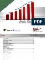 Web Shoppers 241