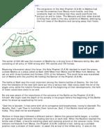 Holly Wars - Battle of Badar