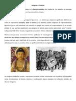 imagenes y simbolos