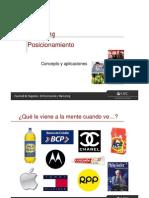 Clase 06 - Posicionamiento - Aula Virtual[1]