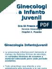 18 Ginecologia Infanto Juvenil