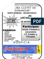 Bases Conc