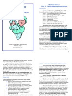 Nrp neonatal resuscitation program 6th edition 1 of 5 nrp prestudy fandeluxe Image collections