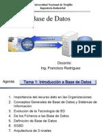 bd_clase1