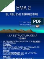 tema2-elrelieveterrestre-091001091946-phpapp02