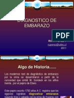 DIAGNOSTICO_DE_EMBARAZO2011