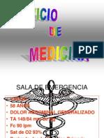 EPIGASTRALGIA--DRESLERcopia