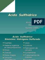 Acido_Sulfh_drico