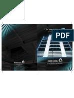 Manual Técnico Metaldeck (ACESCO)