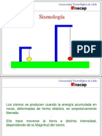 SISMOLOGIA PRimav- 011-