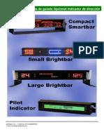 Ag2 Optional Indicators