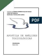 Apostila_Pratica