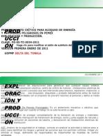 DIFUSION DE PROCEDIMIENTO (2)
